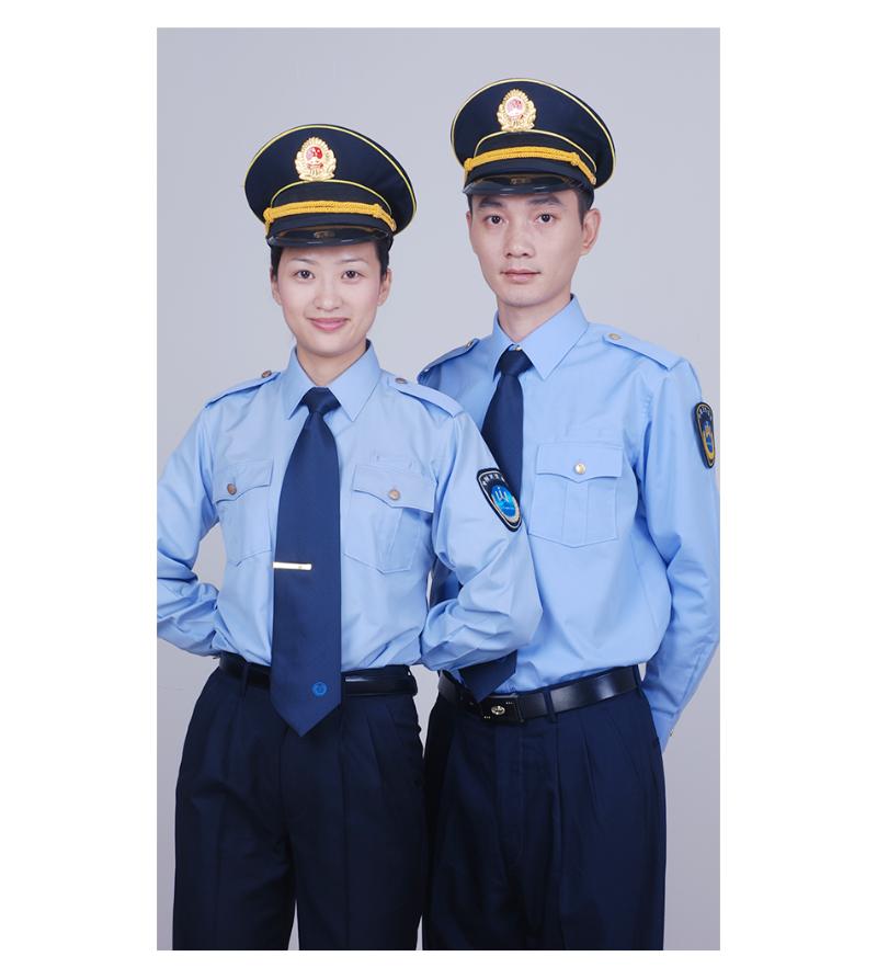 卫生执法制服(卫生监督局制服)