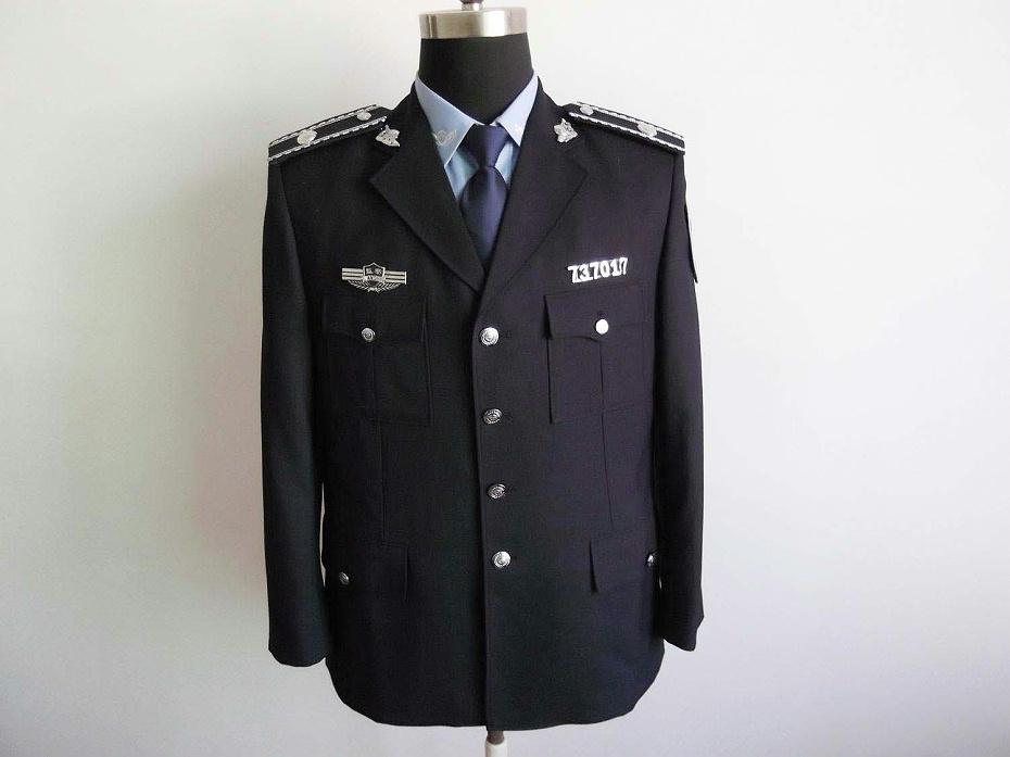 城管标志服
