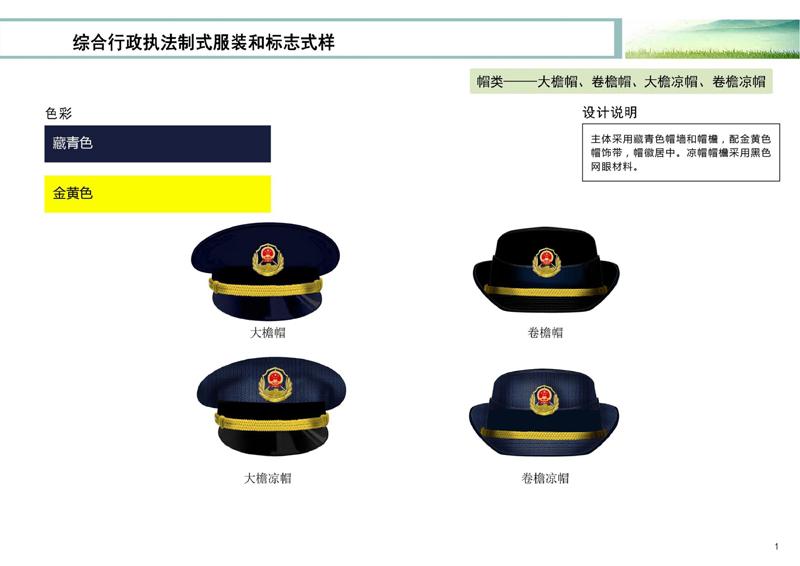 2020新版应急管理执法服装
