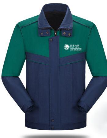 国家电网工作服装春夏秋冬四季款式是怎样的?在哪里买?颜色代表什么?发放标准有哪些?